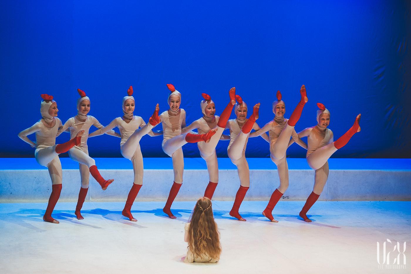 E.sabaliauskaite Vzx.lt Dance Judesio Erdve 12