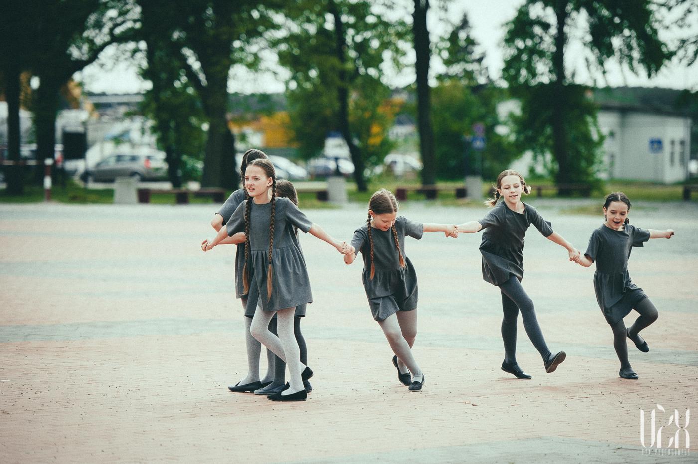Keliaujancios Baznycios Performance Vzx Photography Klaipeda 01