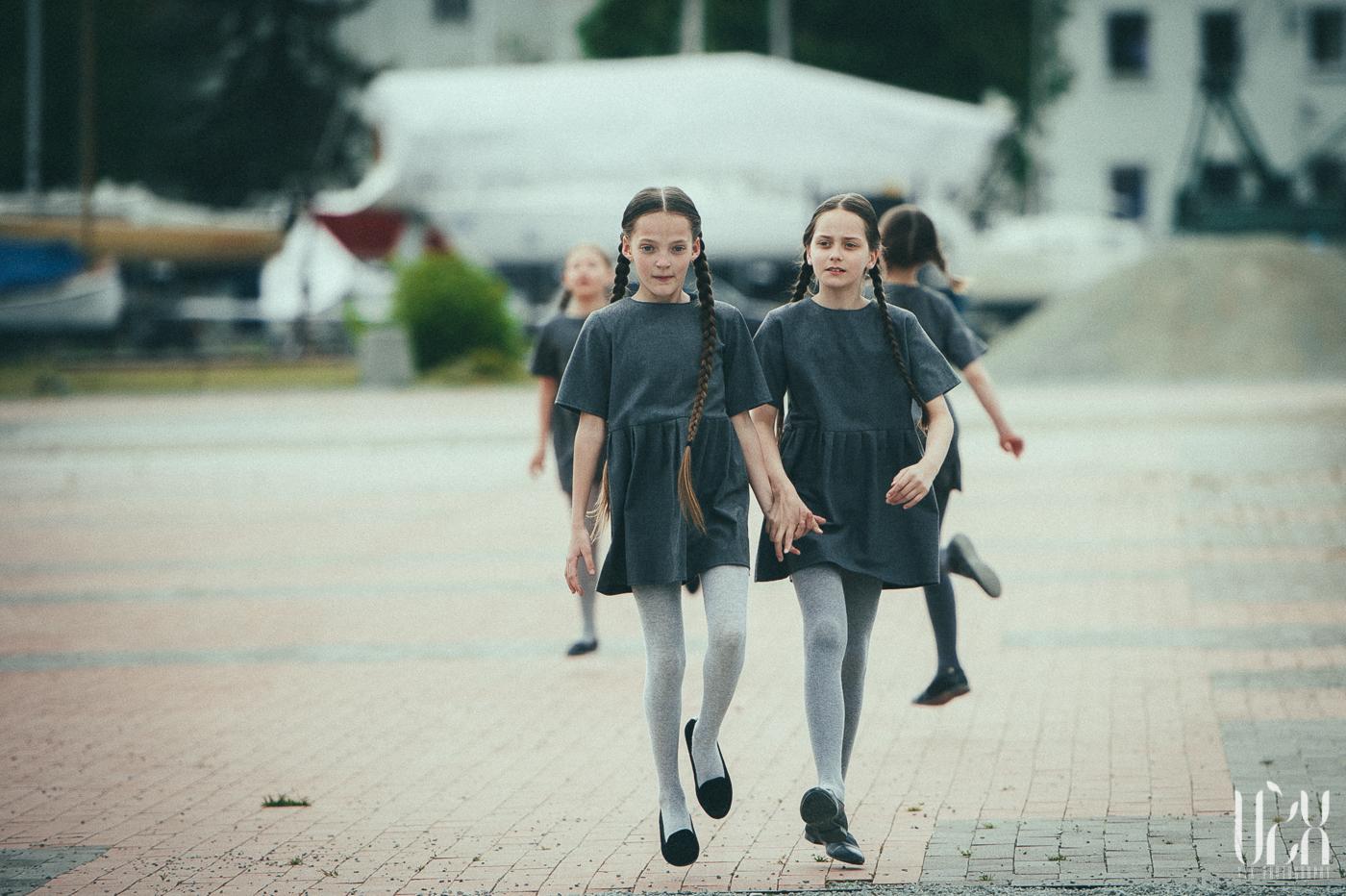 Keliaujancios Baznycios Performance Vzx Photography Klaipeda 03