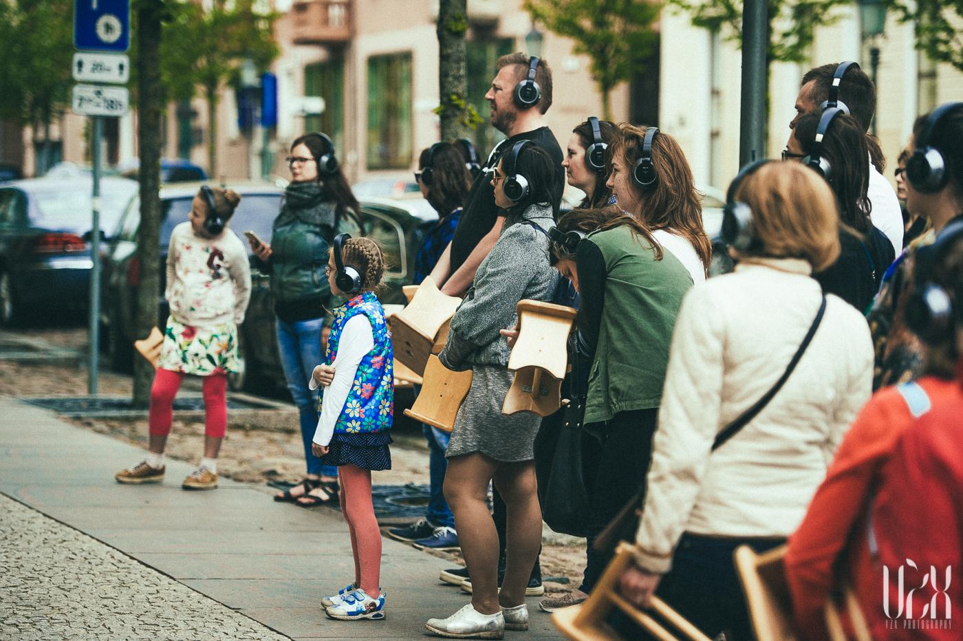 Keliaujancios Baznycios Performance Vzx Photography Klaipeda 17