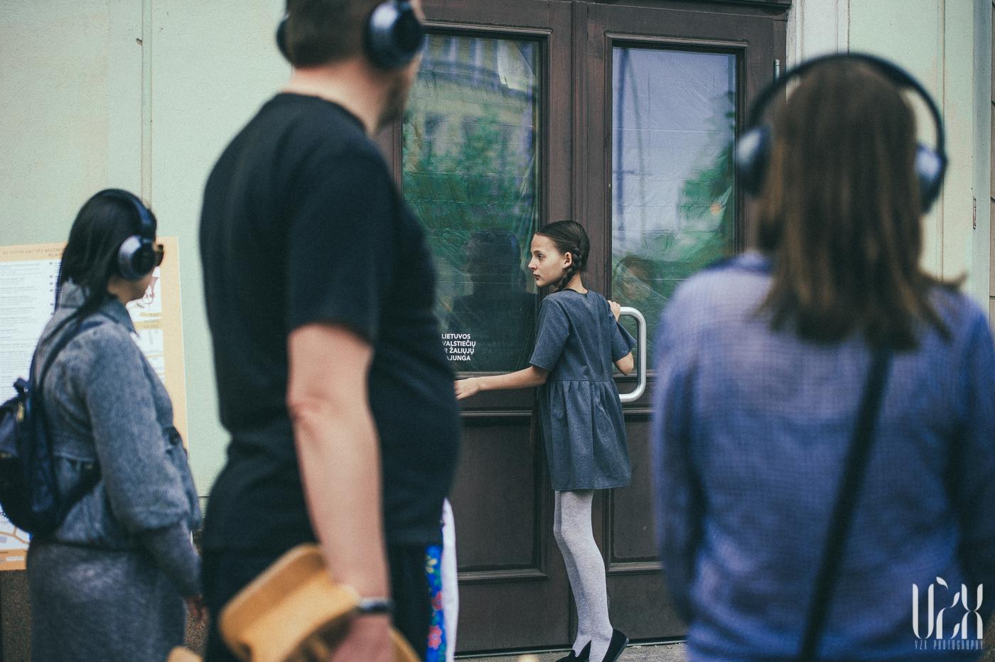 Keliaujancios Baznycios Performance Vzx Photography Klaipeda 21