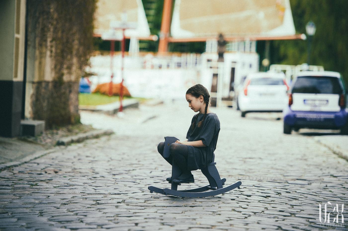 Keliaujancios Baznycios Performance Vzx Photography Klaipeda 31
