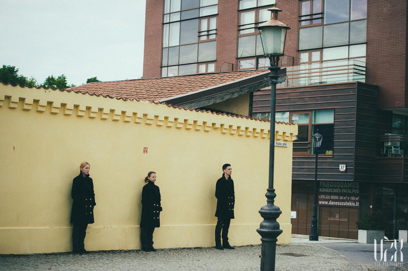 Keliaujancios Baznycios Performance Vzx Photography Klaipeda 38