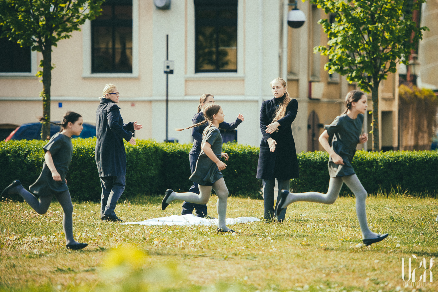 Keliaujancios Baznycios Performance Vzx Photography Klaipeda 44