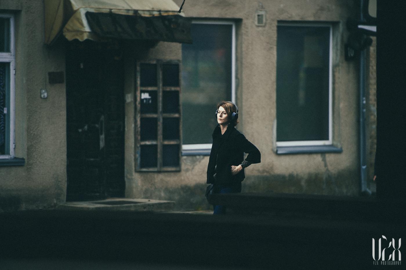 Keliaujancios Baznycios Performance Vzx Photography Klaipeda 51
