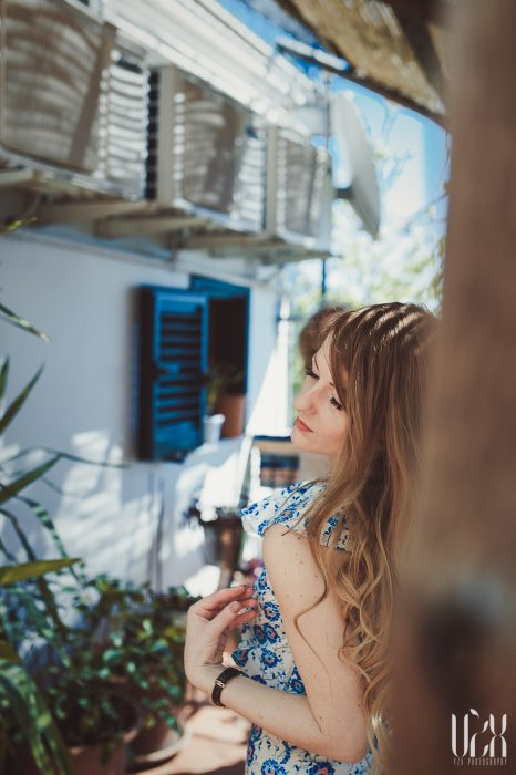 Photoshoot In Italy Wedding 04