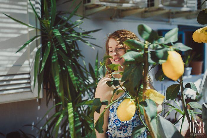 Photoshoot In Italy Wedding 06