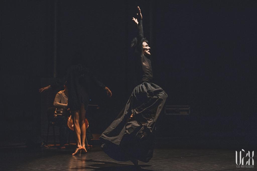 Sokio Spektaklis Metu Laikai Agnija Seiko Vzx Photography 08