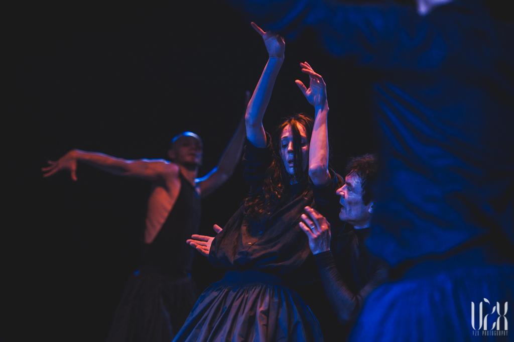 Sokio Spektaklis Metu Laikai Agnija Seiko Vzx Photography 24