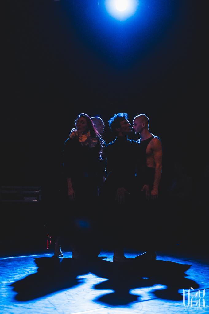 Sokio Spektaklis Metu Laikai Agnija Seiko Vzx Photography Klaipeda 15