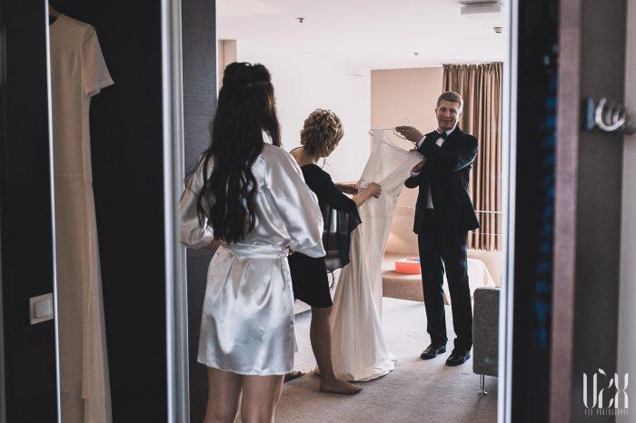 Petras Monika Wedding Vestuves Meiles Legendos Sabaliauskaite Foto 020