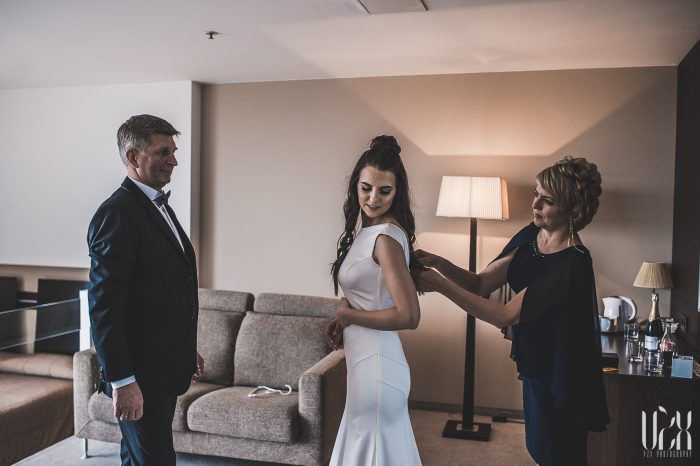 Petras Monika Wedding Vestuves Meiles Legendos Sabaliauskaite Foto 021
