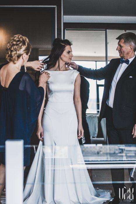 Petras Monika Wedding Vestuves Meiles Legendos Sabaliauskaite Foto 022