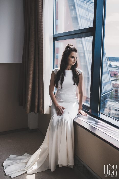 Petras Monika Wedding Vestuves Meiles Legendos Sabaliauskaite Foto 024