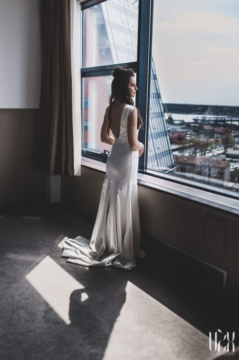 Petras Monika Wedding Vestuves Meiles Legendos Sabaliauskaite Foto 026