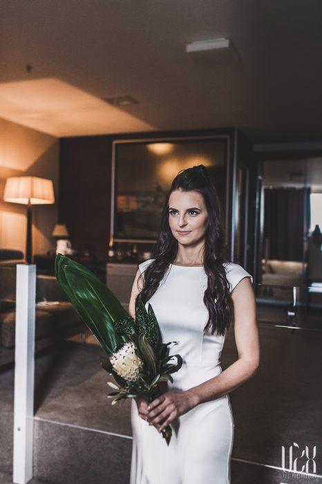Petras Monika Wedding Vestuves Meiles Legendos Sabaliauskaite Foto 027