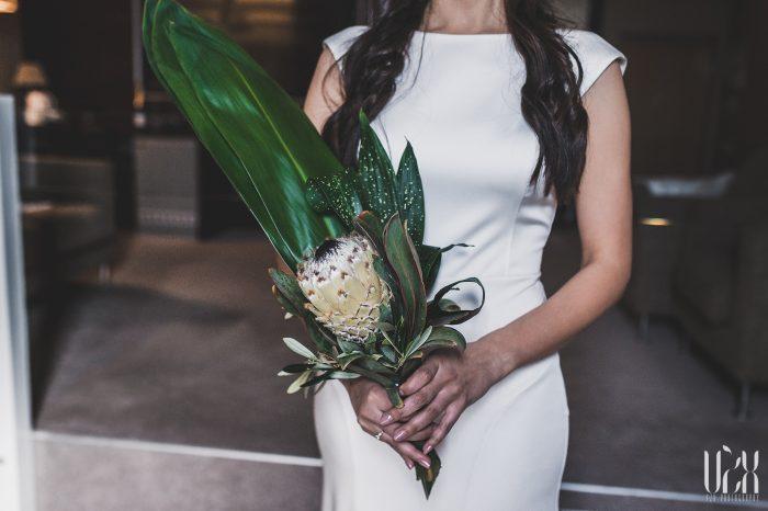 Petras Monika Wedding Vestuves Meiles Legendos Sabaliauskaite Foto 028