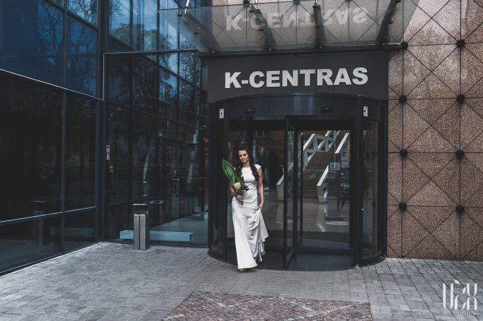 Petras Monika Wedding Vestuves Meiles Legendos Sabaliauskaite Foto 033