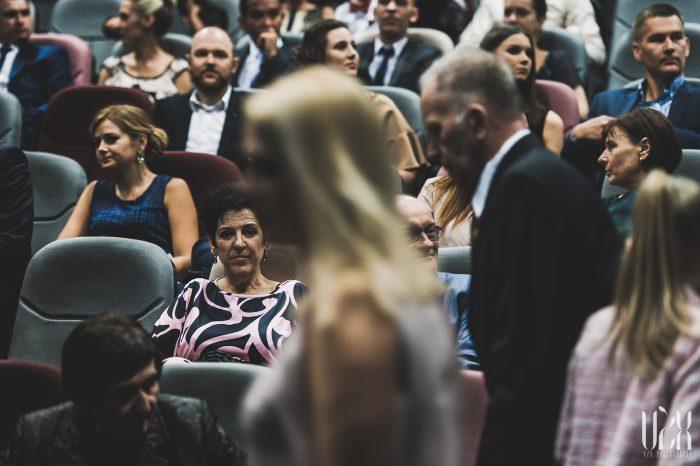 Petras Monika Wedding Vestuves Meiles Legendos Sabaliauskaite Foto 040