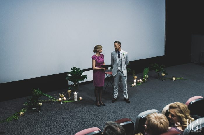 Petras Monika Wedding Vestuves Meiles Legendos Sabaliauskaite Foto 041