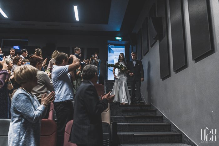 Petras Monika Wedding Vestuves Meiles Legendos Sabaliauskaite Foto 045