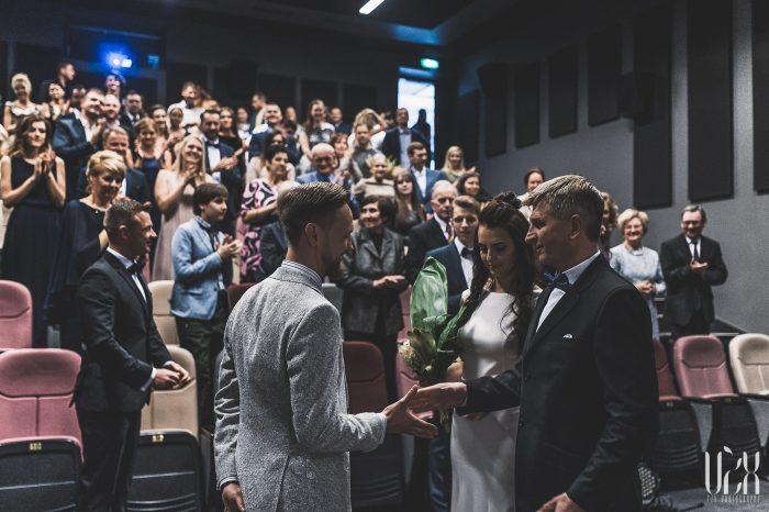 Petras Monika Wedding Vestuves Meiles Legendos Sabaliauskaite Foto 046