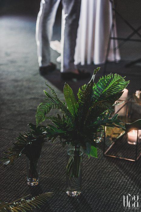 Petras Monika Wedding Vestuves Meiles Legendos Sabaliauskaite Foto 048