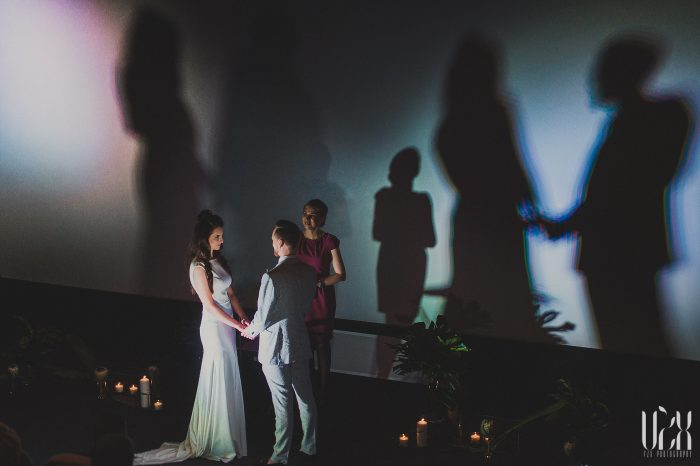 Petras Monika Wedding Vestuves Meiles Legendos Sabaliauskaite Foto 049