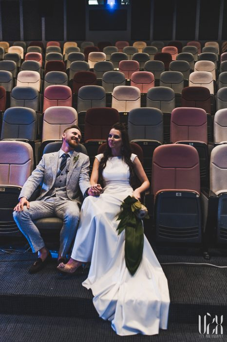 Petras Monika Wedding Vestuves Meiles Legendos Sabaliauskaite Foto 051