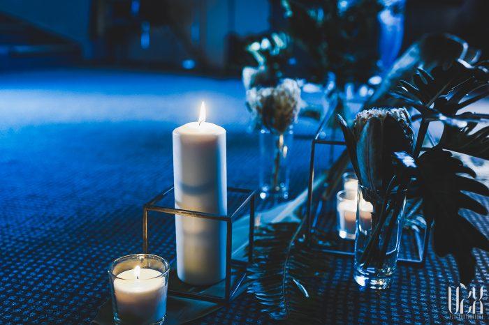 Petras Monika Wedding Vestuves Meiles Legendos Sabaliauskaite Foto 052