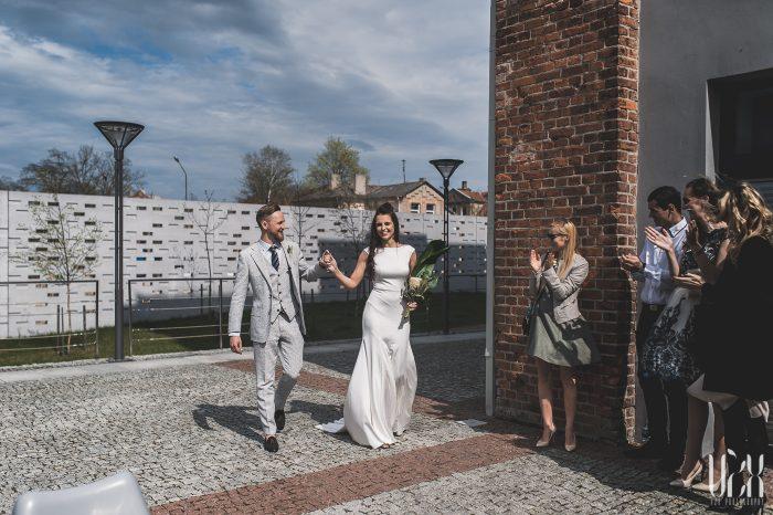 Petras Monika Wedding Vestuves Meiles Legendos Sabaliauskaite Foto 054