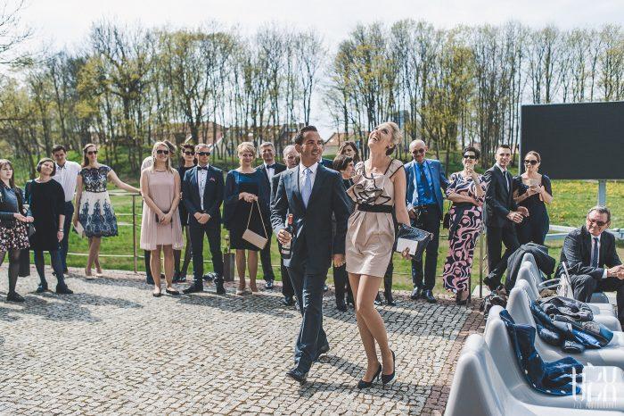 Petras Monika Wedding Vestuves Meiles Legendos Sabaliauskaite Foto 060