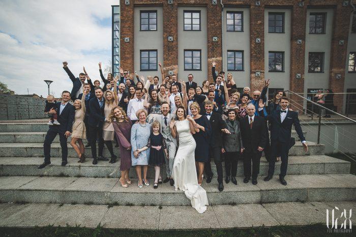 Petras Monika Wedding Vestuves Meiles Legendos Sabaliauskaite Foto 062