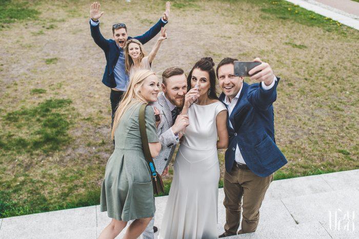 Petras Monika Wedding Vestuves Meiles Legendos Sabaliauskaite Foto 063