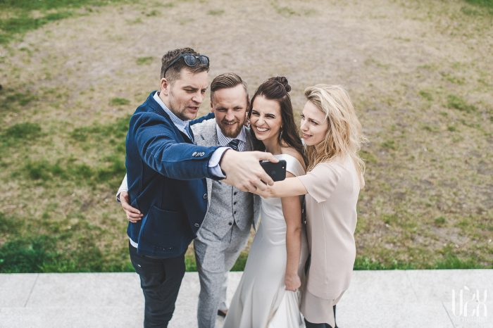 Petras Monika Wedding Vestuves Meiles Legendos Sabaliauskaite Foto 064