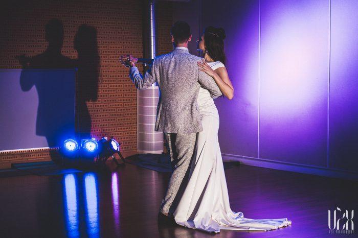 Petras Monika Wedding Vestuves Meiles Legendos Sabaliauskaite Foto 066