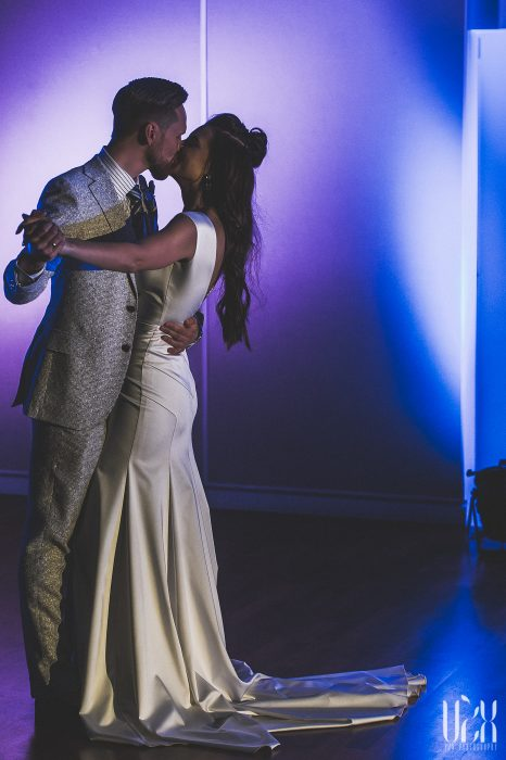 Petras Monika Wedding Vestuves Meiles Legendos Sabaliauskaite Foto 067