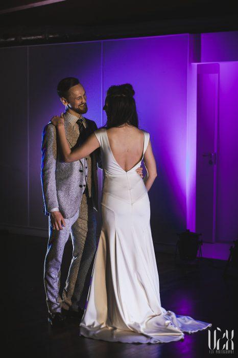 Petras Monika Wedding Vestuves Meiles Legendos Sabaliauskaite Foto 069