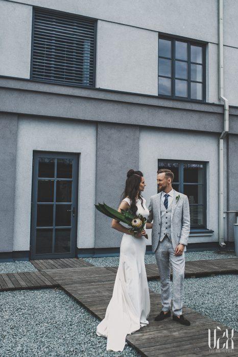 Petras Monika Wedding Vestuves Meiles Legendos Sabaliauskaite Foto 073