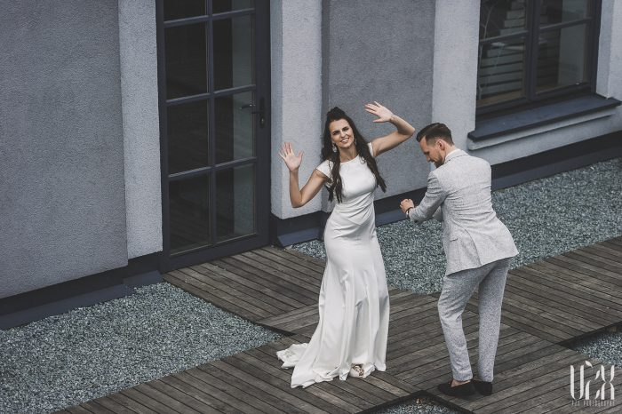 Petras Monika Wedding Vestuves Meiles Legendos Sabaliauskaite Foto 074