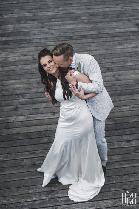 Petras Monika Wedding Vestuves Meiles Legendos Sabaliauskaite Foto 075