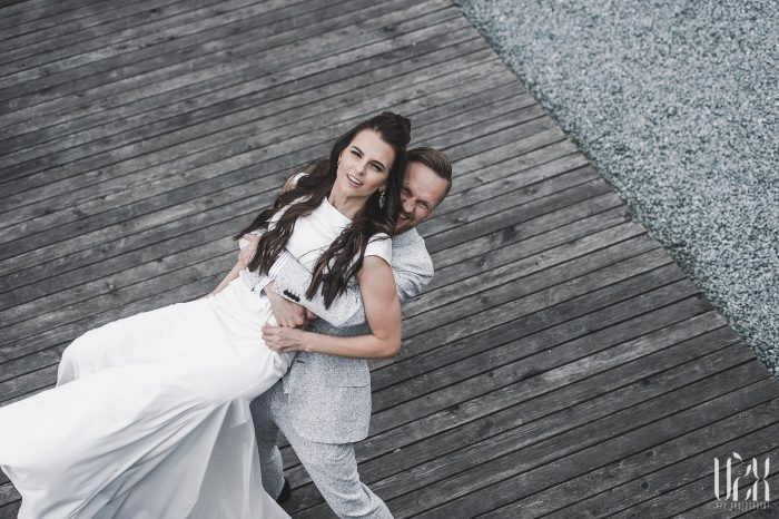 Petras Monika Wedding Vestuves Meiles Legendos Sabaliauskaite Foto 076