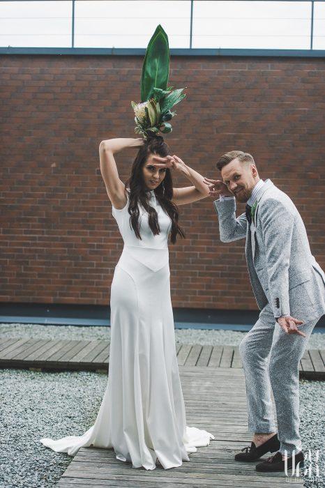 Petras Monika Wedding Vestuves Meiles Legendos Sabaliauskaite Foto 079