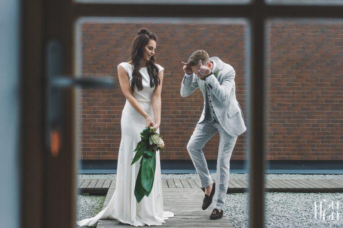 Petras Monika Wedding Vestuves Meiles Legendos Sabaliauskaite Foto 080