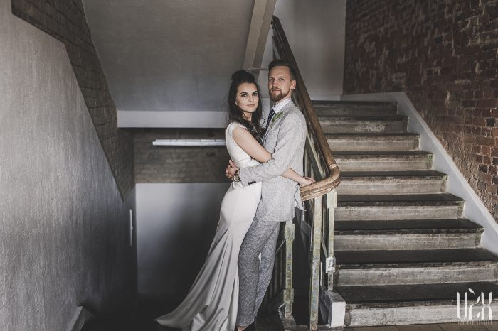 Petras Monika Wedding Vestuves Meiles Legendos Sabaliauskaite Foto 082