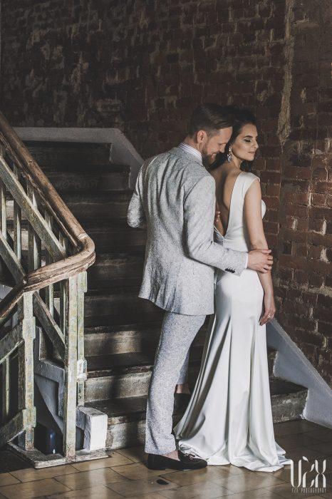 Petras Monika Wedding Vestuves Meiles Legendos Sabaliauskaite Foto 083