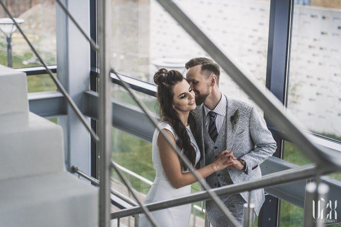 Petras Monika Wedding Vestuves Meiles Legendos Sabaliauskaite Foto 087