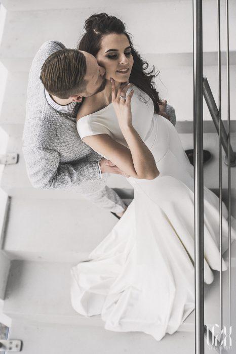 Petras Monika Wedding Vestuves Meiles Legendos Sabaliauskaite Foto 089