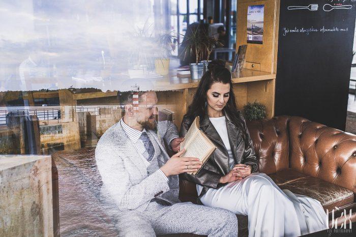 Petras Monika Wedding Vestuves Meiles Legendos Sabaliauskaite Foto 092