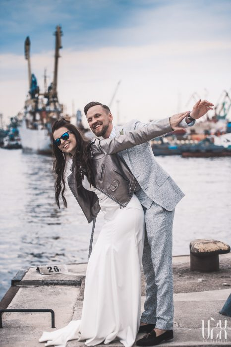 Petras Monika Wedding Vestuves Meiles Legendos Sabaliauskaite Foto 099